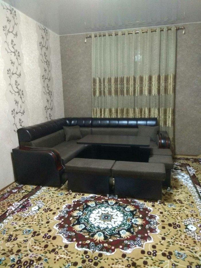 Сдается 1 комнатная квартира со всеми удобствами в хорошем состоянии.. Photo 7