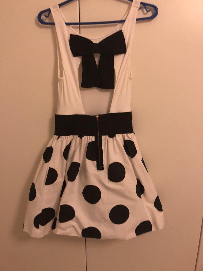 Φόρεμα lynne σε αριστη κατάσταση / size small. Photo 1