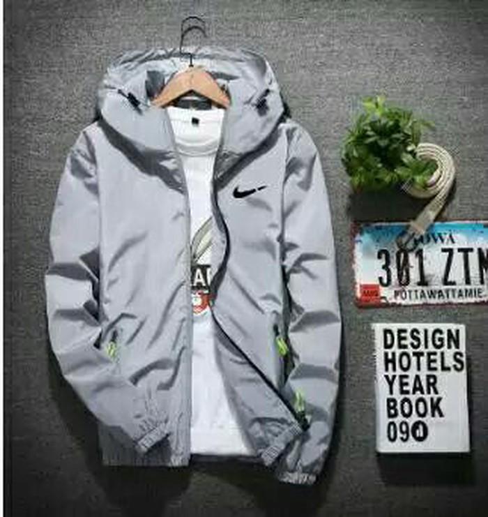 Куртка. Photo 2