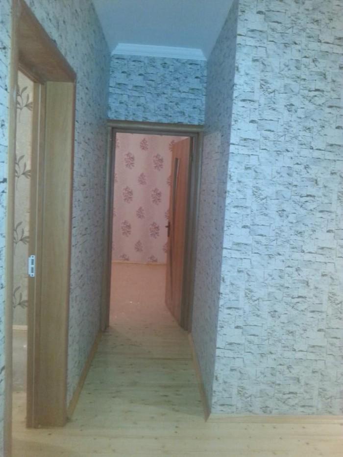 Satış Evlər mülkiyyətçidən: 130 kv. m., 4 otaqlı. Photo 8