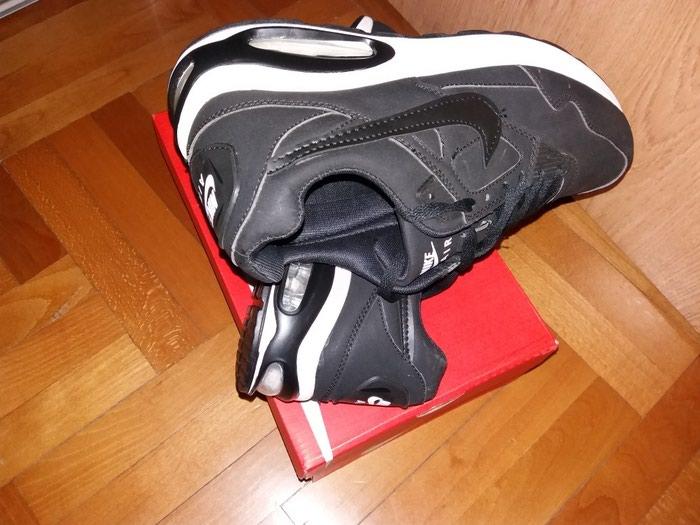 Nike 46 nove. 2400din.. Photo 1