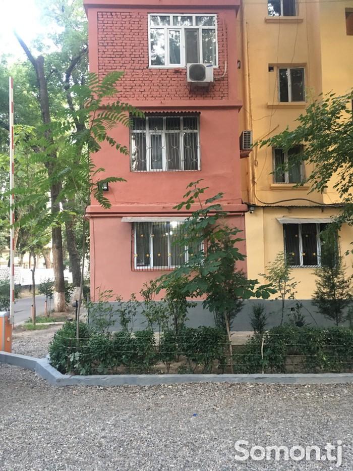 Продается квартира: кв. м., Душанбе. Photo 0