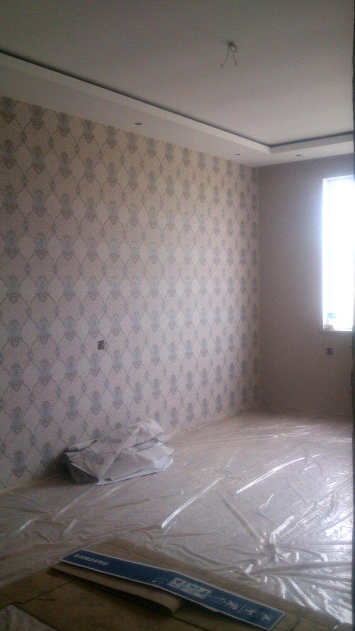 Bakı şəhərində Делаю ремонт квартир и домов ,кочественно и по низким ценам