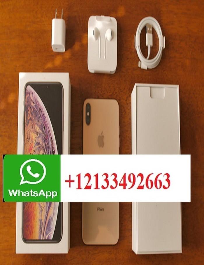 Apple iPhone XS MAX 512GB Unlocked σε Αθήνα