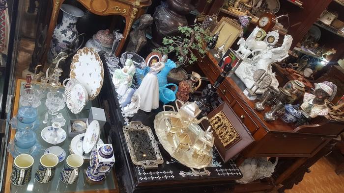 ΑΓΟΡΕΣ- ΠΩΛΗΣΕΙΣ Αγοράζουμε ΆΜΕΣΑ διάφορα Παλαιά αντικειμενα (6). Photo 4