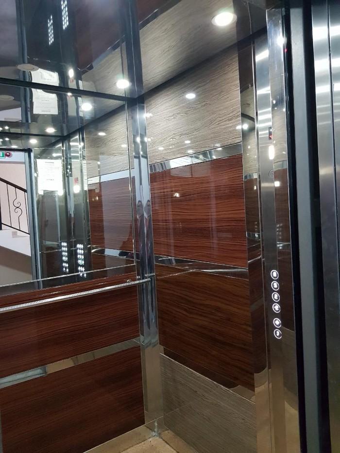 Продается квартира: 2 комнаты, 44 кв. м., Бишкек. Photo 5