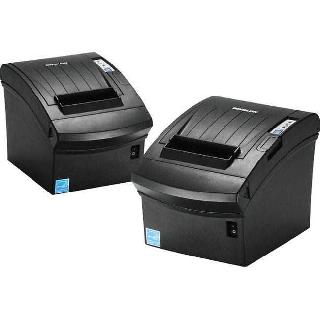 Огромный выбор чек принтеров . Photo 6