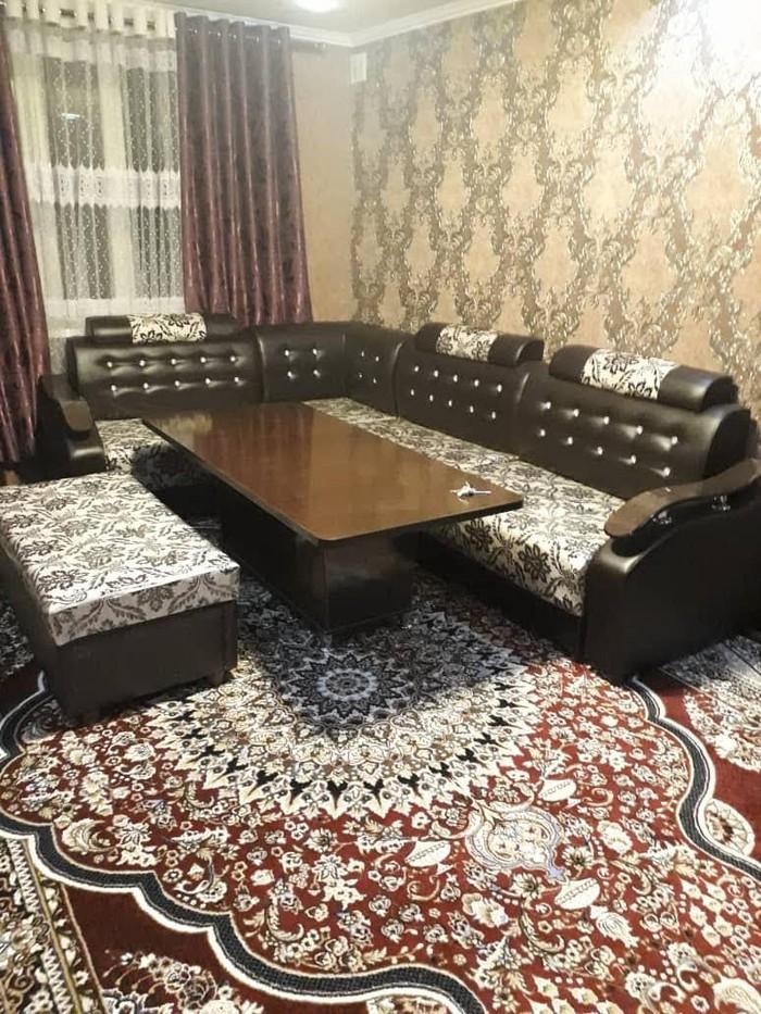 Мебель на заказ osh. Photo 7