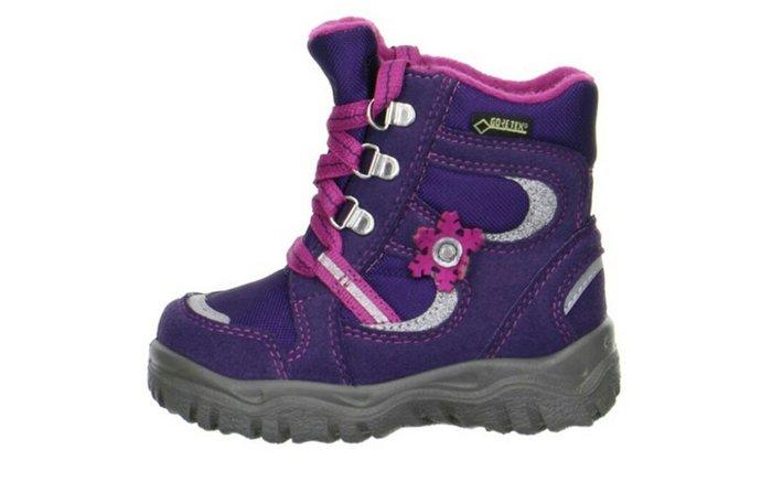 Cizme za devojcice, kao nove 3 puta obuvene kupljene u beba kidsu, broj 22