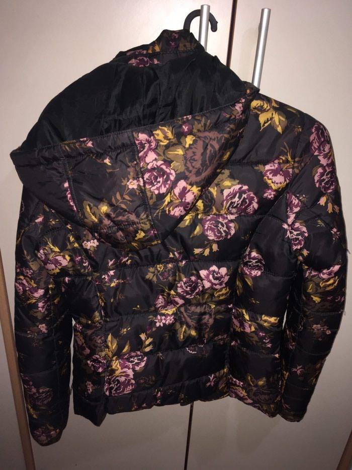 Terenova jakna M. Photo 1