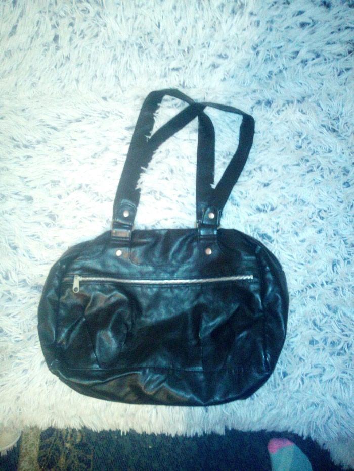 Zenska veca torba nova bez ikakvih mana ili ostecenja.. Photo 4