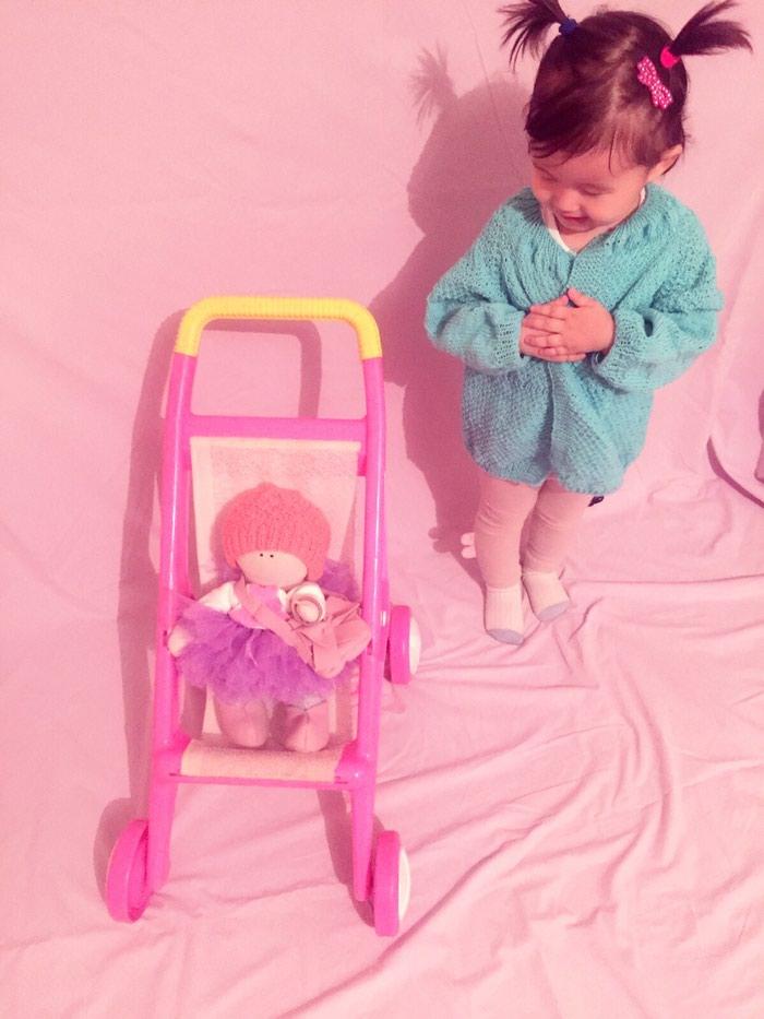Вязаные кофты куклы на заказ и в наличии и любые вещи можете заказать.  Photo 5 1518abca683