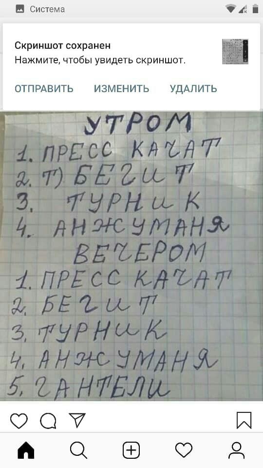 Динамики и музыкальные центры. Photo 4