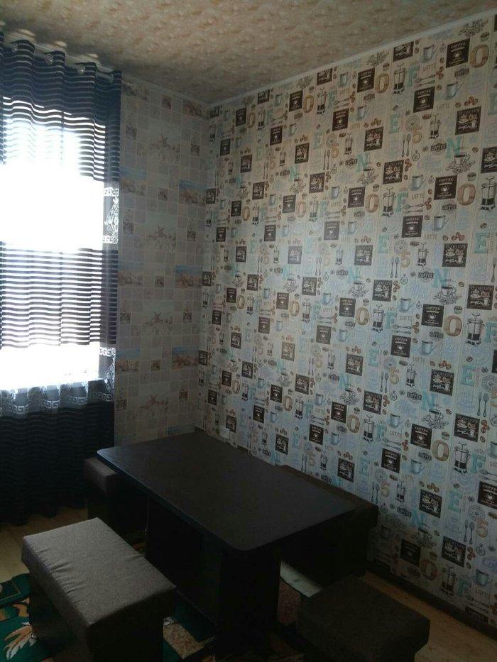 Сдается 1 комнатная квартира со всеми удобствами в хорошем состоянии.. Photo 3