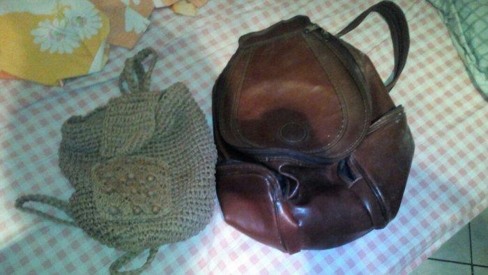 Υπέροχες τσάντες και πορτοφόλια στειλτε μύνημα για οτι σας αρεσει σε Αθήνα