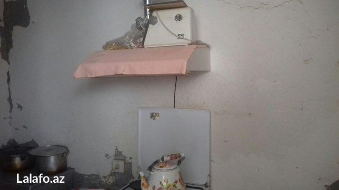 Satış Evlər vasitəçidən: 90 kv. m., 4 otaqlı. Photo 4