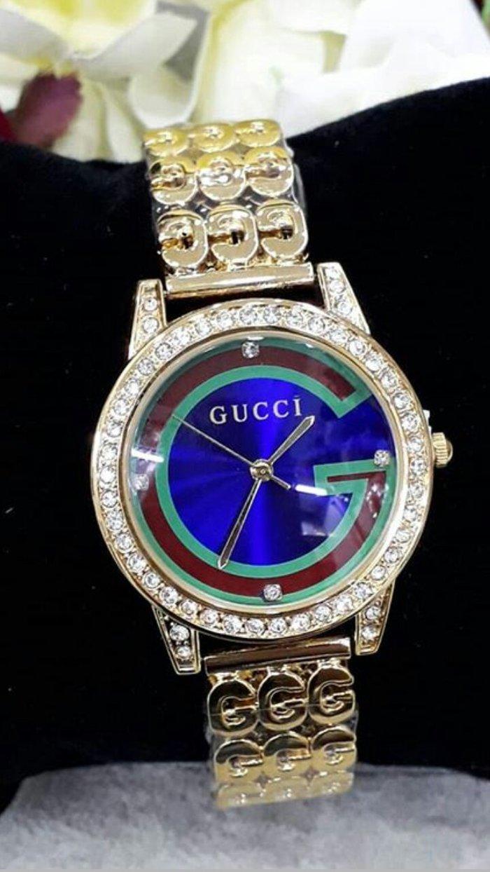 Xırdalan şəhərində Gucci saatlar əldə olur catdirilmadir metroya real ali ci vatsafa