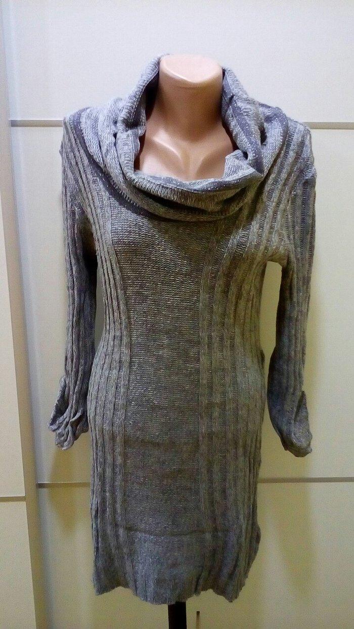 Ženska džemperi - Bajina Basta: Rolka tunika ili haljina. Velicina M