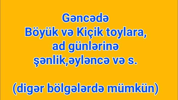 Gencede.. Photo 0