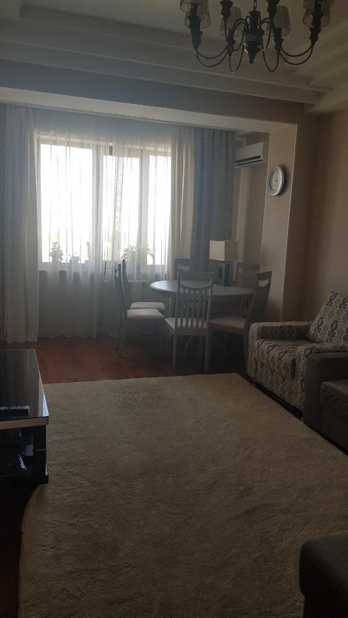 Apartment for sale: 3 υπνοδωμάτια. Photo 3