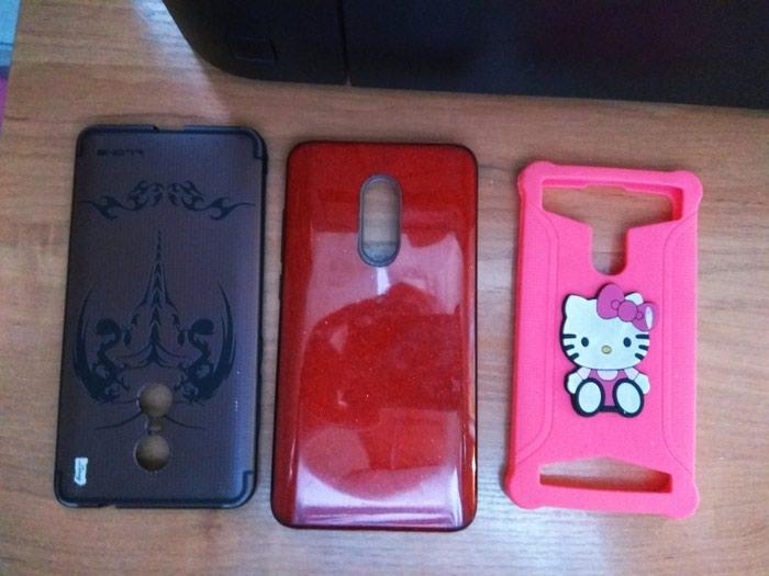 Чехлы на сотовый телефон. по 100 сом. восток 5. вещи в профиле. в Бишкек