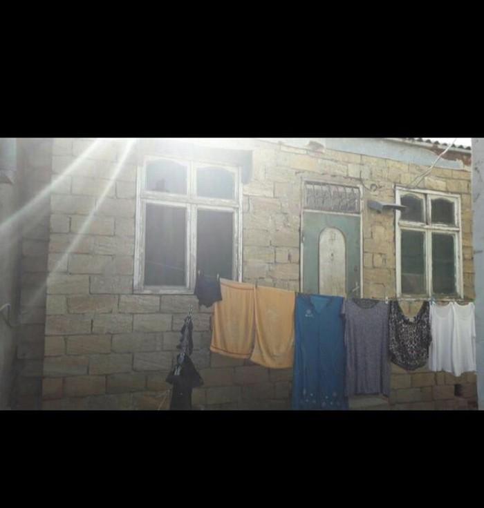 Satış Evlər mülkiyyətçidən: 60 kv. m., 2 otaqlı. Photo 4