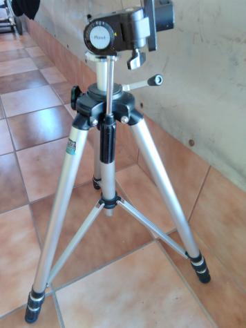 Φωτογραφικές μηχανές. Photo 1