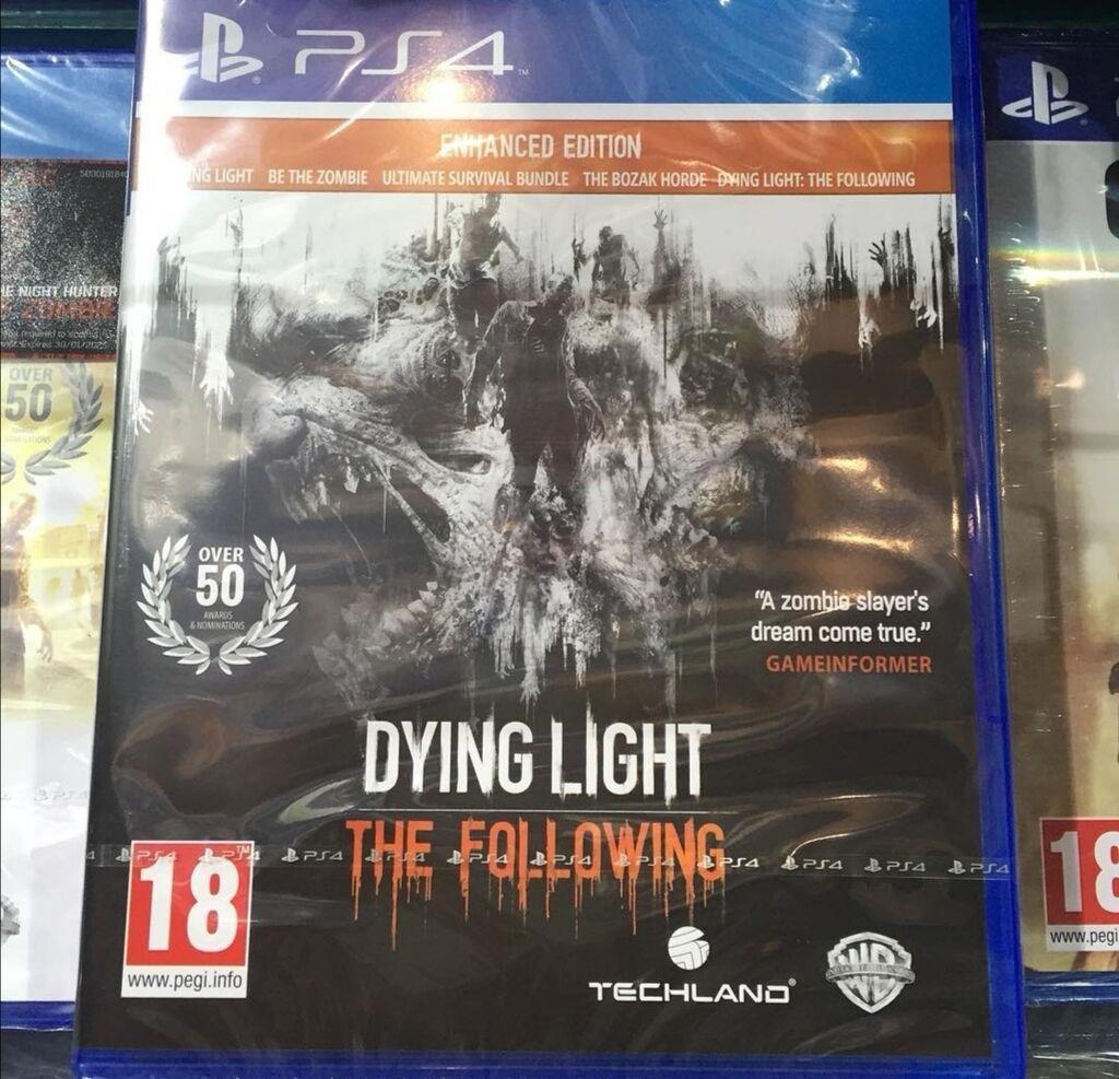 Dying Light. 📀Ps plus kartları📀Ps4 ve Ps5 Oyunlar ve Konsularin: Dying Light. 📀Ps plus kartları📀Ps4 ve Ps5 Oyunlar ve Konsularin