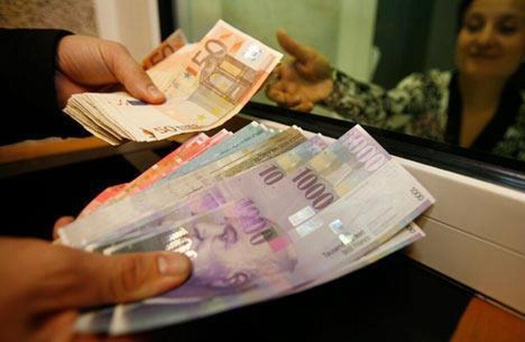 Χρειάζεστε πίστωση και αντιμετωπίζετε προβλήματα με τη λήψη δανειακού κεφαλαίου από τοπικές τράπεζες