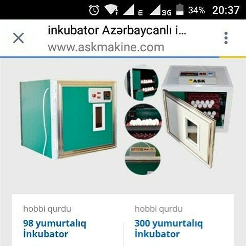 Askmakine.com Ruslan . melumat alabilersiz.. Photo 0
