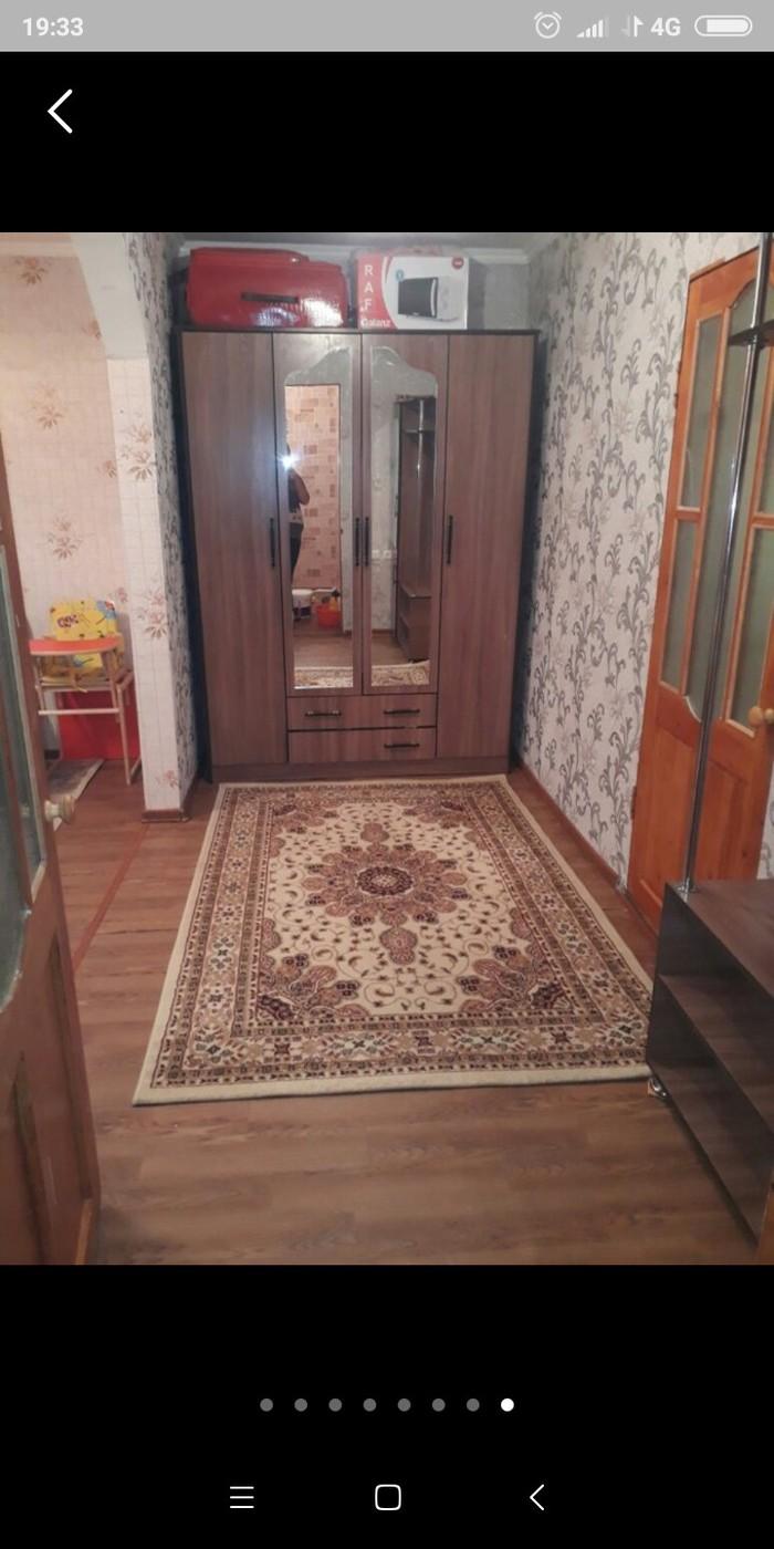 Продажа Дома от представителя хозяина (без комиссионных): кв. м., 3 комнаты. Photo 1