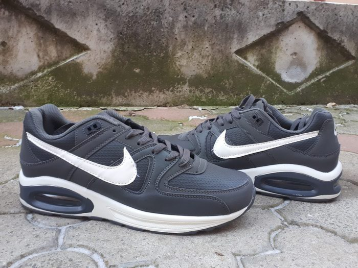 the latest 80eb0 17679 ✓Nike Air Max✓ Novo kod nas Br.od 41 do 46 Cena 3000