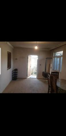 Satış Evlər mülkiyyətçidən: 80 kv. m., 3 otaqlı. Photo 1