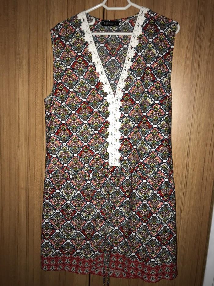 Φορεμα. Photo 0