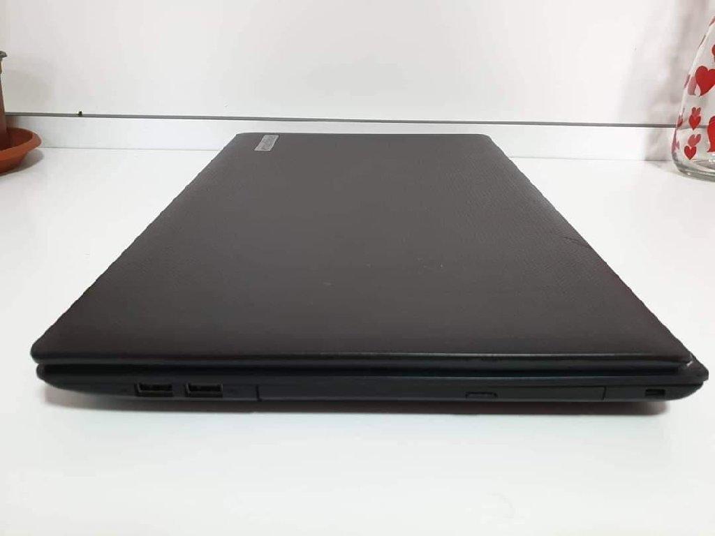 Acer eMachines E443