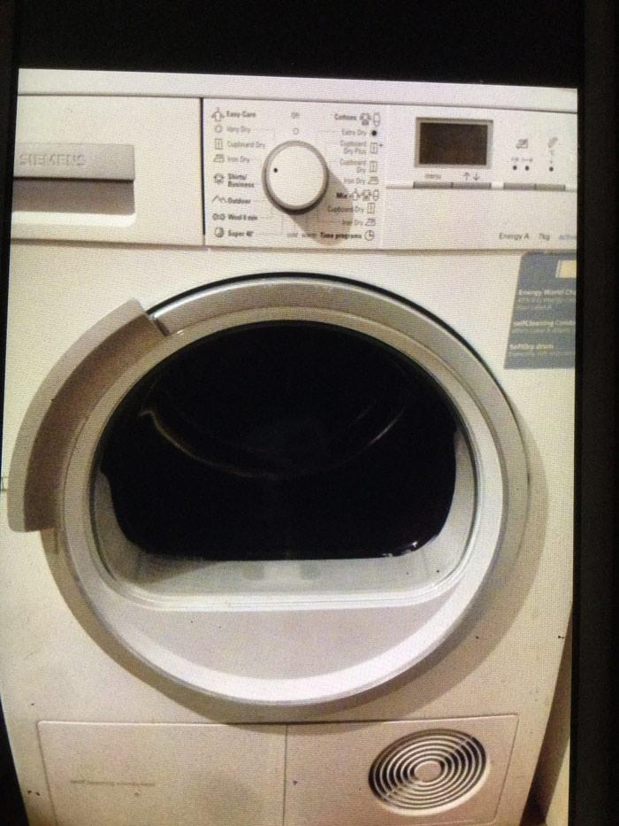 Πλυντήριο σε Άγιοι Ανάργυροι