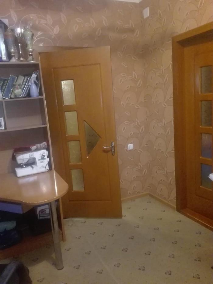 Продается квартира: 4 комнаты, 80 кв. м., Душанбе. Photo 6