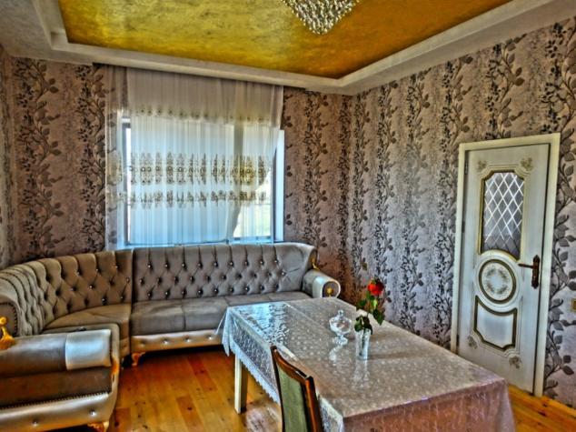 Satış Evlər vasitəçidən: 220 kv. m., 3 otaqlı. Photo 5
