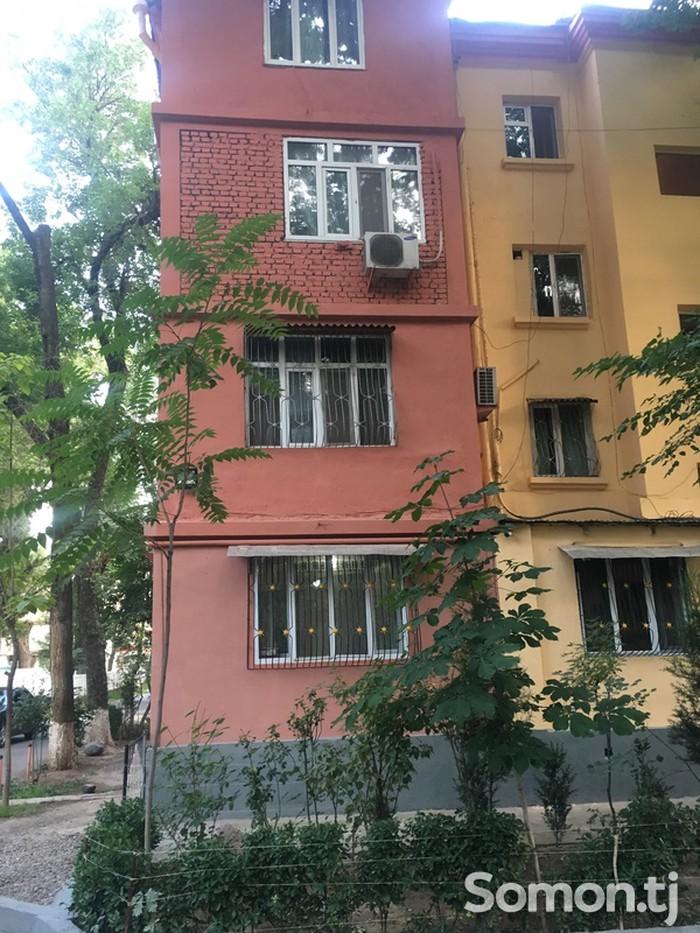Продается квартира: кв. м., Душанбе. Photo 2