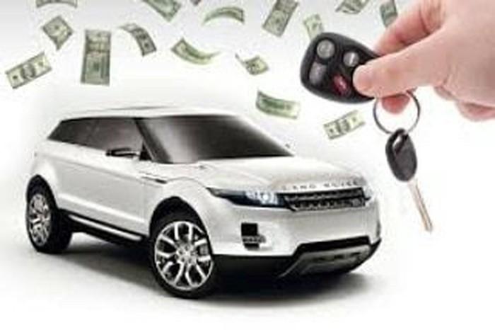 1 деньги авто kia в автосалонах москвы