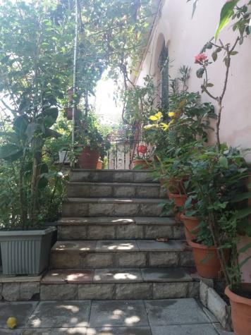 Satış Evlər . Photo 1