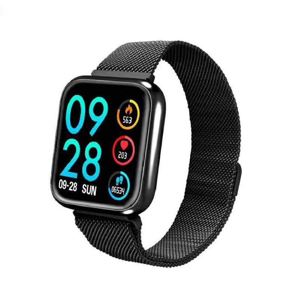 Yeni model smart saat  Smart Watch S78