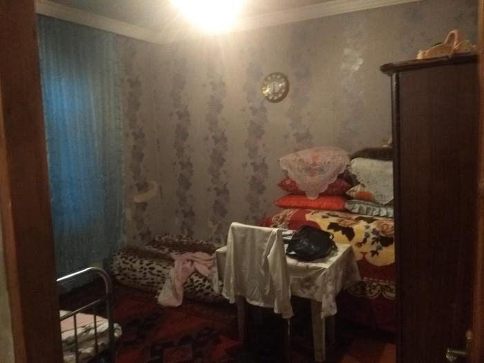 Satış Evlər mülkiyyətçidən: 120 kv. m., 4 otaqlı. Photo 5