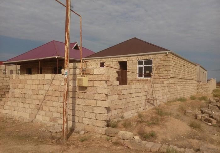 Satış Evlər mülkiyyətçidən: 108 kv. m., 4 otaqlı. Photo 2