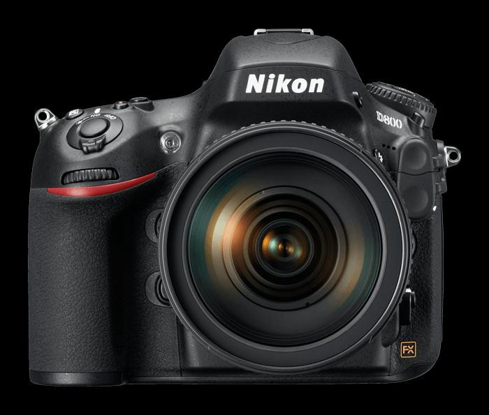 Nikon D800 bady teze. Nomrenin whatsappina yazin.. Photo 0