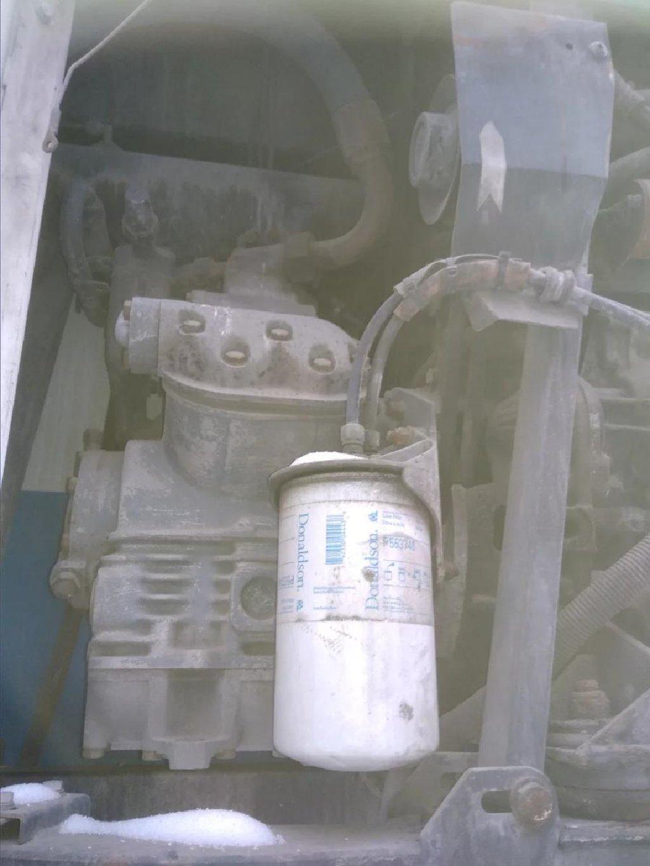 Агрегат .Термокинг