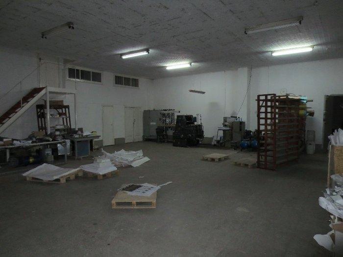 Срочно! Сдаю помещения под бизнес/производство или другое, удобно под в Бишкек