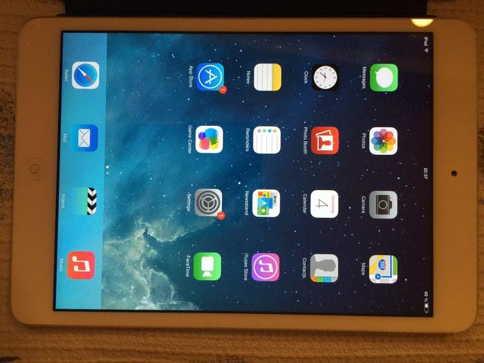 Πωλειται ipad σε αριστη κατασταση. Photo 0