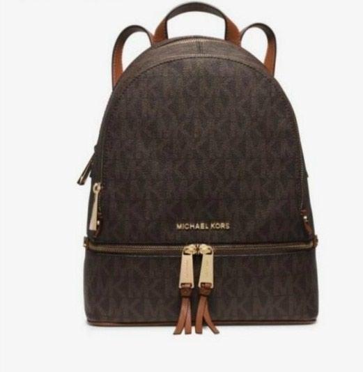 Γυναικεία τσάντα R BAG MICHAEL KORS  (collection. Photo 2