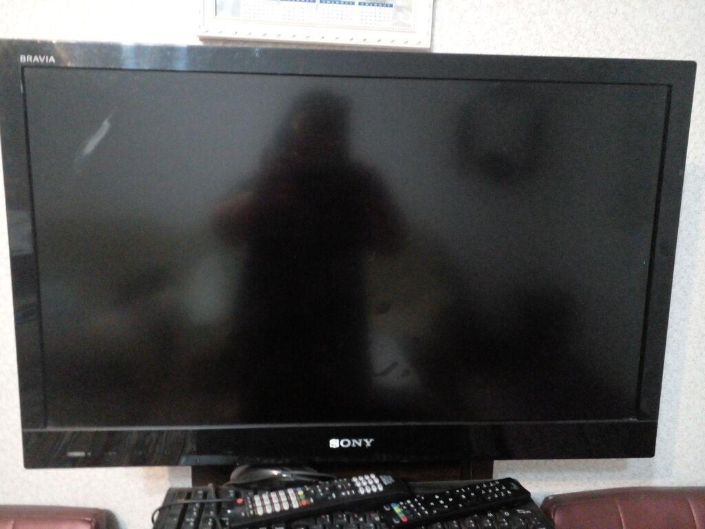 Телевизоры: Телевизоры